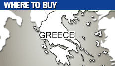 where-to-buy-greece