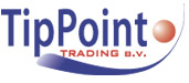 logo_tippoint